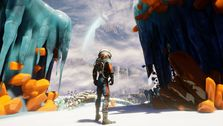 Store problemer for Journey to the Savage Planet på Stadia etter at Google la ned utviklerstudioet
