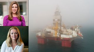 Laber interesse for nye leteområder i nord: – Tiden jobber mot Barentshavet
