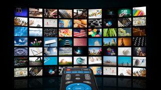 470.000 Telia-kunder mister TV3 og Viasat