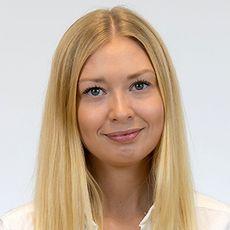 – Det er og viktig å poengtera at me har brukt miljøvenlege metodar, seier Amalie Føreid Reinertsen.