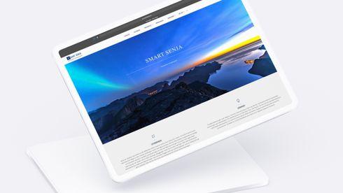 Du kan lese mer om Smart Senja-prosjektet på deres nettsider. Det utarbeides systemer for mer fleksibel energibruk slik at nettet blir mer effektivt utnyttet.