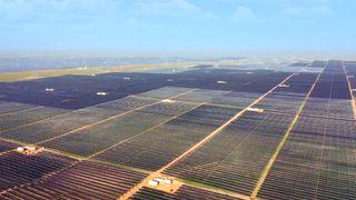 Solceller installeres nå helt uten subsidier i Kina: Spår rekordhøy installasjon i år