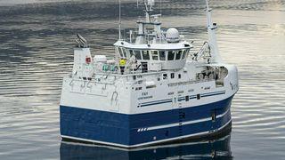 Skipsdesigner advarer mot ustabile «paragrafbåter» etter ulykke: Reglene må endres