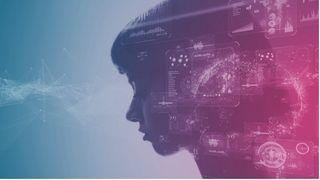 Fremtiden til norsk ingeniør- og byggebransje ser digital ut