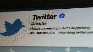 Twitter-logo.