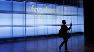 Fersk rapport: Dette fungerer best for norske bedrifter på Facebook