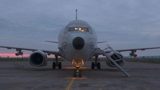 Tyskland og Norge inngikk Orion-avtale: Nå kan det bli Boeing P-8A Poseidon på begge