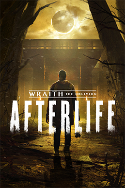 Wraith: The Oblivion – Afterlife