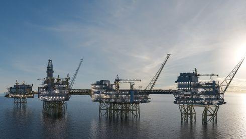 I fremtiden vil prisene på olje og gass svinge, som de alltid har gjort, men høyst sannsynlig vil det være markeder for norsk olje og gass ut dette århundret, skriver Øystein Noreng.