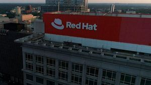 /2664/2664810/red_hat_tower_new.300x169.jpg