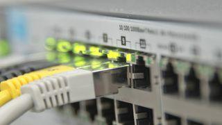 Regjeringen vil gi 100 megabit bredbånd til alle nordmenn innen utgangen av 2025