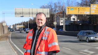 Intensiverer entreprenørjakt til E18 Vestkorridoren:– Nå skal vi realisere