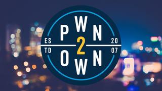 Pwn2Own-logoen.