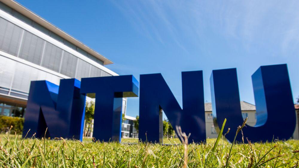 NTNU-studiene dominerer listen over teknologistudier med flest søkere