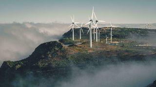 Uten norsk teknologi kan kraftsystemet bryte sammen og det grønne skiftet bli forsinket