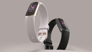 Når utseendet teller: Fitbit lanserer nye treningsarmbånd