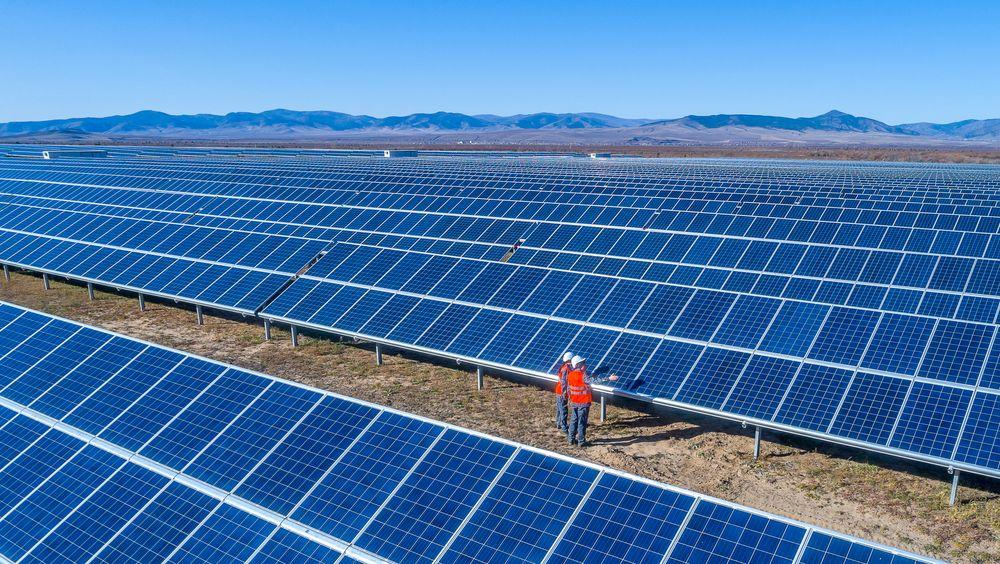 I større solparker blir aldri de mest effektive solcellene brukt, til det er de alt for dyre. Nå kan nye løsninger åpne for rimelig produksjon som igjen gir norske produsenter store fordeler fordi etterspørselen etter kvalitetswafere vil øke.