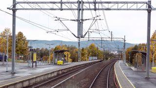 Disse vil bli ny jernbanedirektør – Bare én kvinne på søkerlista