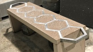 Aluminium armering betong stål Harald Justnes CO2 klima