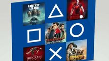 Sony røpet PlayStation Plus Video Pass ved et uhell