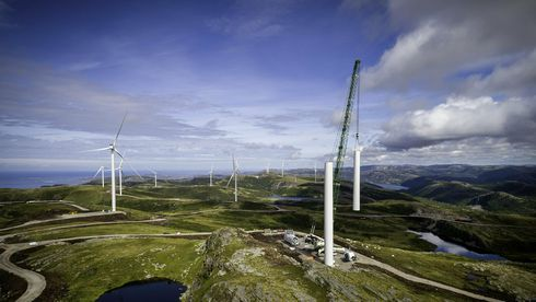 9 påstander om vindkraft: Vi har faktasjekket dem