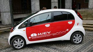 For noen elbilmodeller er nytt batteri dyrere enn å kjøpe helt ny bil