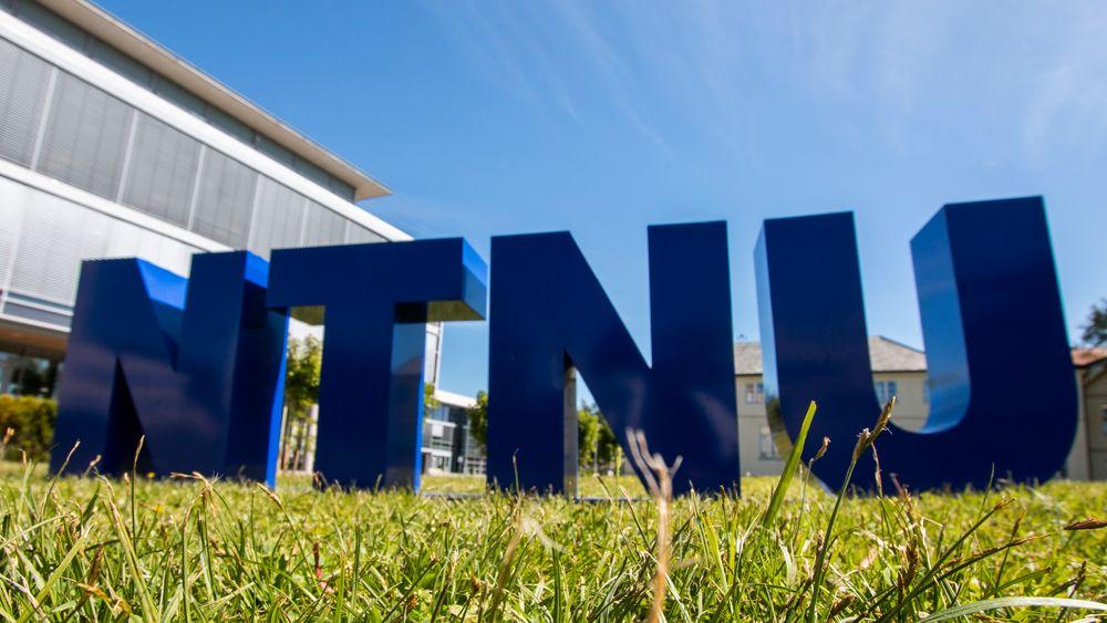 NTNU tilbyr kurs i videreutdanning, både gratis og med egenbetaling.