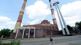 Polen stenger alle kullgruvene sine innen 2049