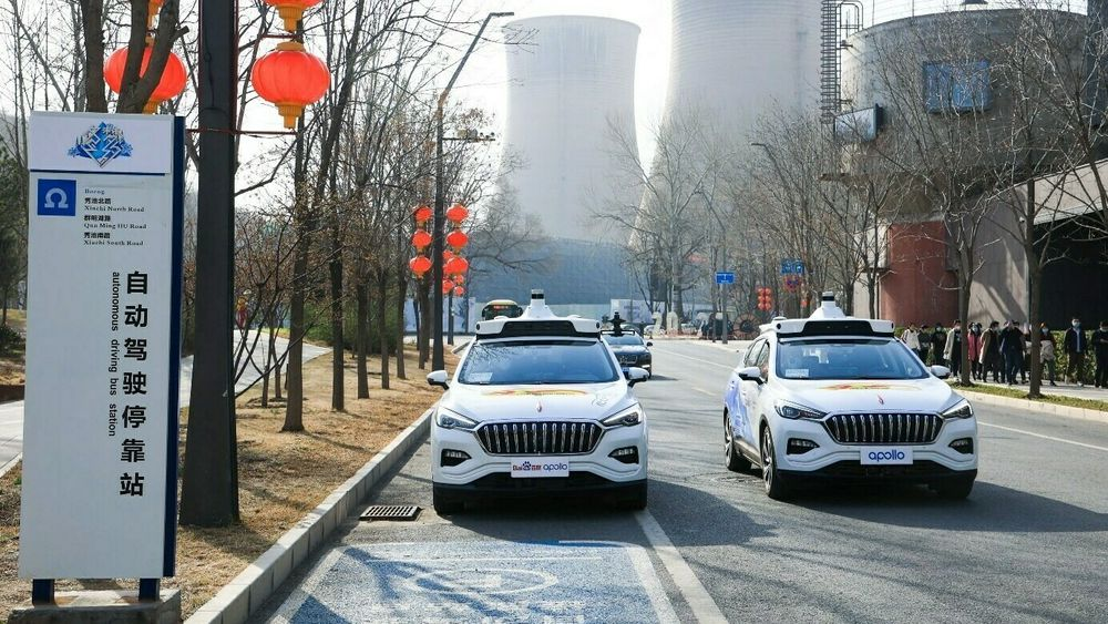 Baidu_Apollo_s_fully_driverless_robotaxis_motion