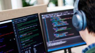 Programvaren er det viktigste verktøyet til 750.000 brukere verden over, og den er utviklet i Stavanger