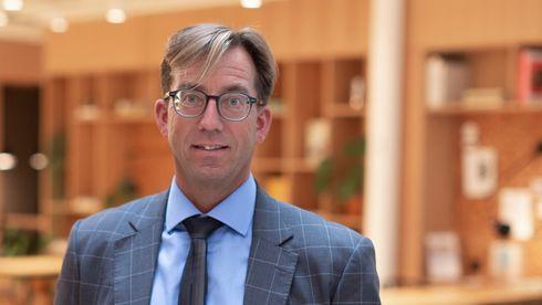 Teknologiutvikling, økt kunnskap og klimautfordringer utløser nye krav til hva som er riktig tilstand, skriver Rune Aale-Hansen i NKF.