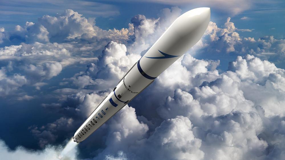 Grunnlegger og ildsjel er romfartsingeniør Daniel Metzler. Målet hans er å utvikle fremtidens «varebil i rommet» – en billig og fleksibel løsning for å sende opp av de mindre satellittene som utgjør det store flertallet av kommersiell romfrakt.