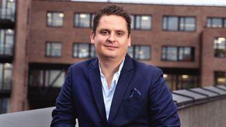 El-gründer Thommy Stenvik om topp 3 FinTech- trender i 2021