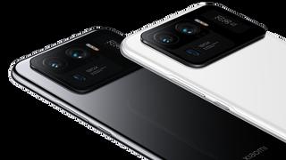 Test: Denne fyller tomrommet etter Huawei. For en mobil!