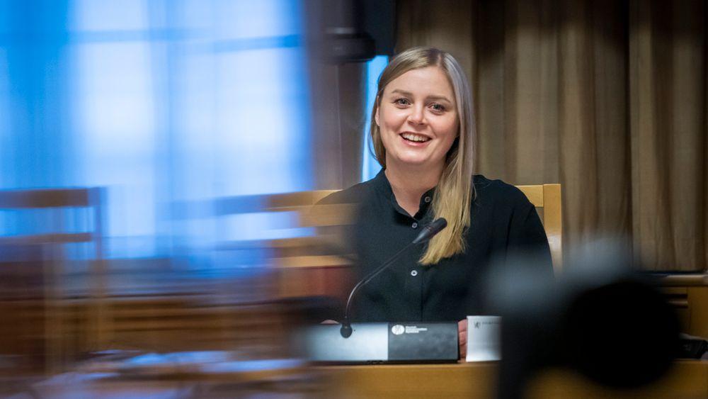 Olje- og energiminister Tina Bru har varslet at tildelingene knyttet til 25. konsesjonsrunde vil skje i andre kvartal 2021. Bare syv selskaper har vist interesse, mot 11 selskaper i 24. konsesjonsrunde og 26 selskaper i 23. konsesjonsrunde – så sent som i 2015, skriver Anders Bjartnes.