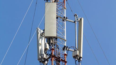 Dommen over norske mobilnett: Se tallene for din operatør