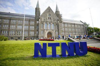 NITO Studentene får ofte klager fra NNITO Studentene får ofte klager fra studenter som ikke får plass på lesesal eller i forelesningssaler. Flest kommer fra NTNU TrondheimTNU-studenter som ikke får plass på lesesal eller i forelesningssaler.