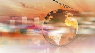 Benchmarking av klynger 2020: klyngepotensialet i Polen og polsk-norsk samarbeid