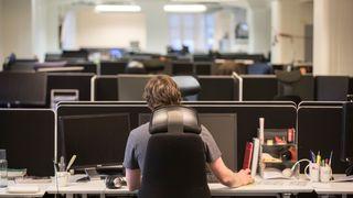 FN-studie: 745.000 dødsfall knyttet til lange arbeidsdager