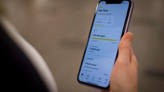 Samler mobilkjøp: Staten vil kjøpe mobil og nettbrett for 800 millioner kroner
