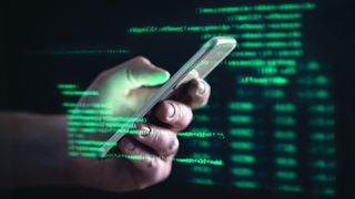 Hackere er i ferd med å utnytte fire sårbarheter i Android-telefoner