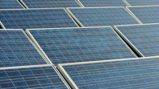Kull dekker nærmere 80 prosent av Polens energibehov – men nå kommer solenergien