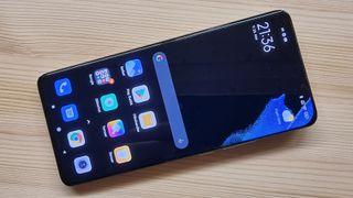 Utfordrer toppmodellene fra Apple og Samsung – men holder det?