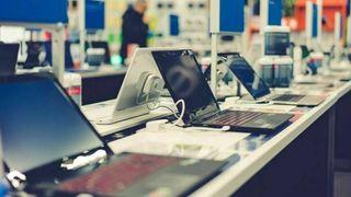 Kjøper IT-utstyr for 100 millioner: – Om bare prisen ble vektlagt, ville noen andre vunnet