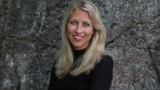 Silje Endresen Reme Professor, Psykologisk Institutt, Universitetet i Oslo