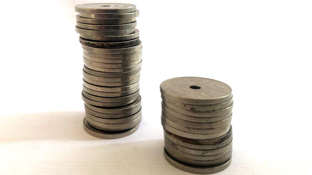 Koronaåret ga en lønnsøkning til folk i oljebransjen. Samtidig går etterspørselen etter arbeidskraft opp.