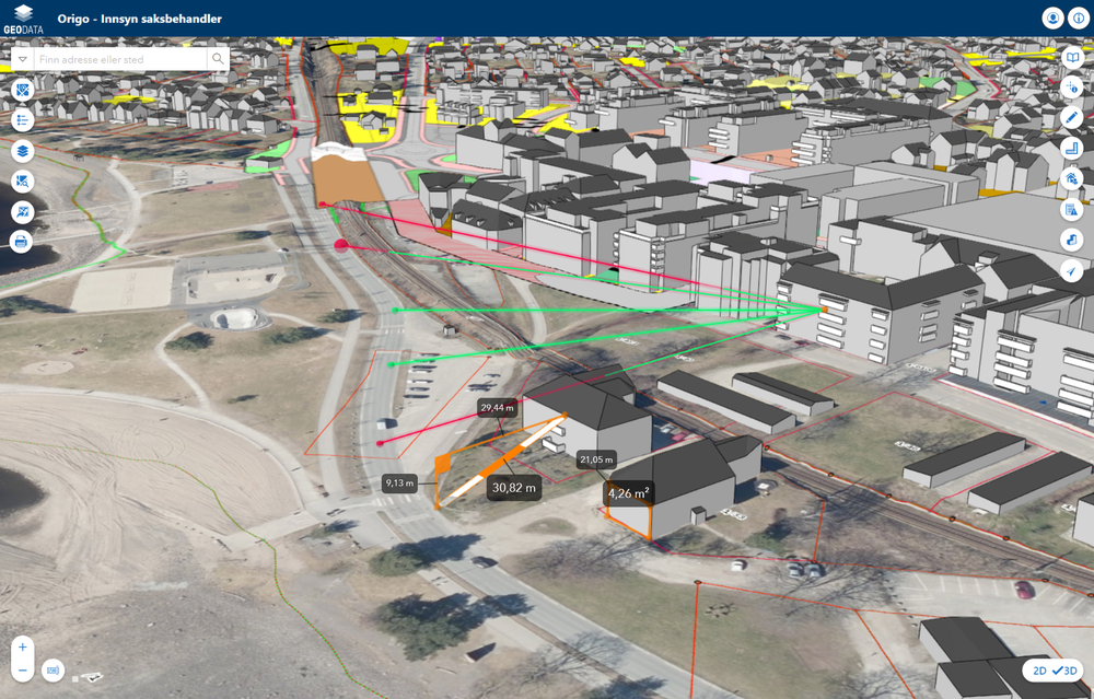 BRANDSTORY: Lanserer nøkkelferdig innovasjonsplattform for kommunene