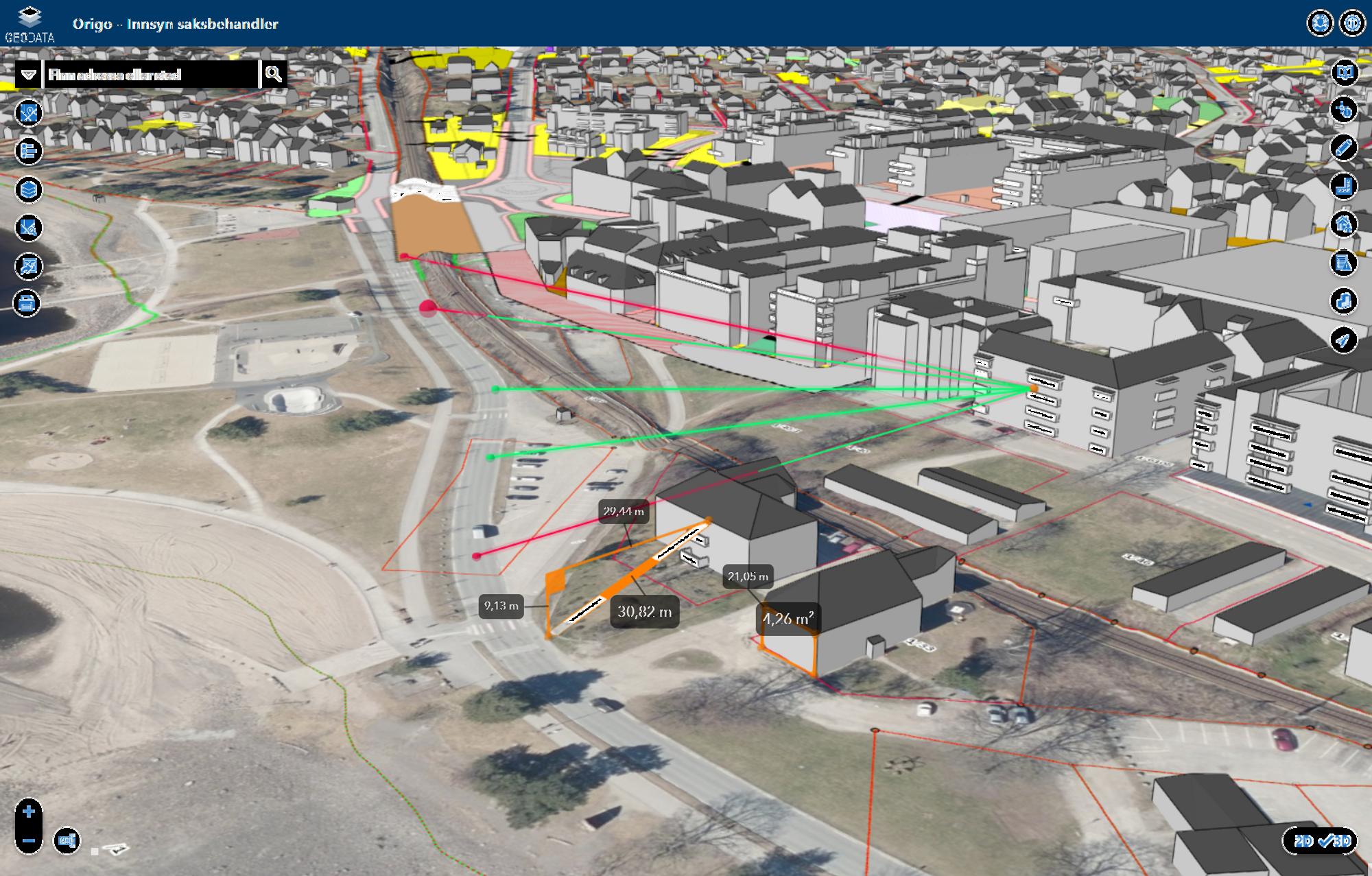 ANNONSE: Lanserer nøkkelferdig innovasjonsplattform for kommunene