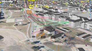 Lanserer nøkkelferdig innovasjonsplattform for kommunene