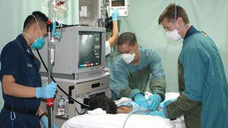 Svelg en kapsel og unngå ubehagelig endoskopi av tynntarmen